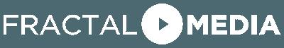 Fractal Media Logo